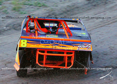 2014 June 13-14   Elko Summit Raceway