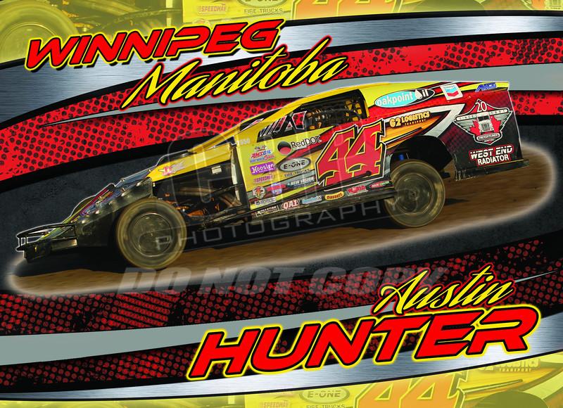 Hunter2014
