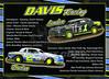 DavisBack