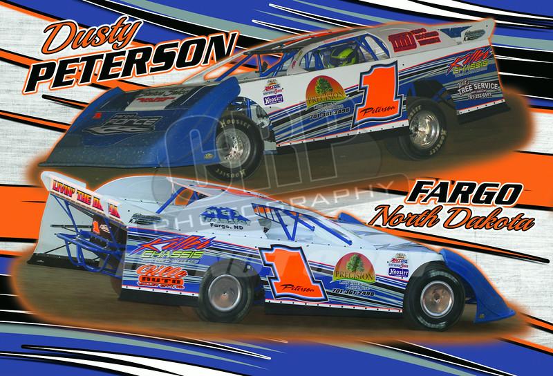 DustyPeterson