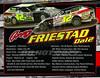 FriestadBack