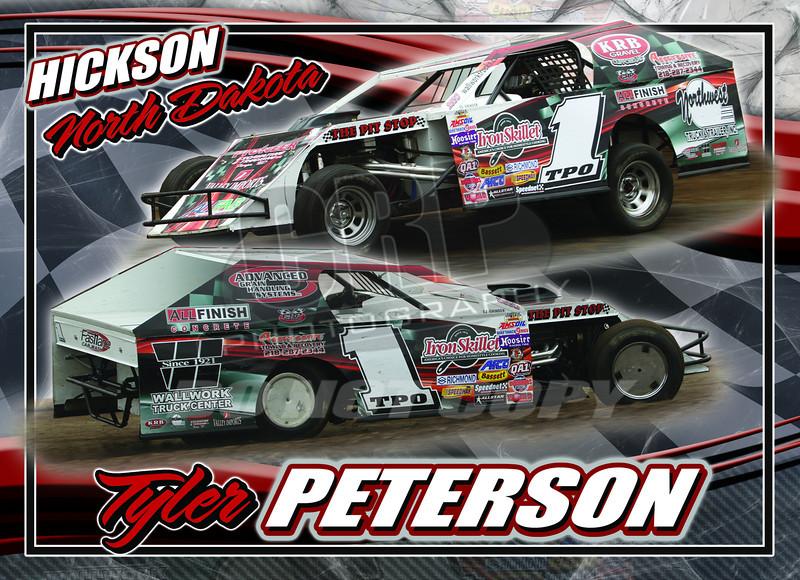 TylerPeterson