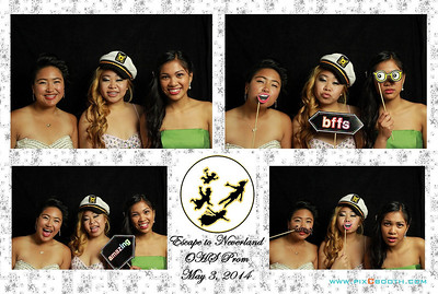05-03-2014 Oceana Prom