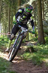2014 Enduro Liberec