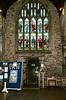 Also St. Mary's Parish Church.
