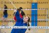 RickSanchez_462165
