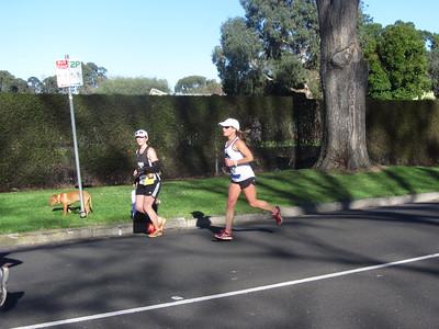 AV XCR14 Round 8 Burnley 1/2 Marathon
