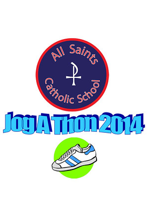 All Saints Catholic School pics