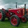 David Brown 25 D Tractor