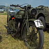 Matchless G3