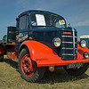 Bedford O Lorry