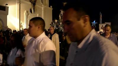 08-22-2014 Feast of San Luis Rey  Celebration Videos