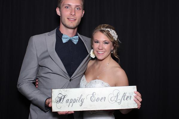 #TheUrbanLegend Wedding pics