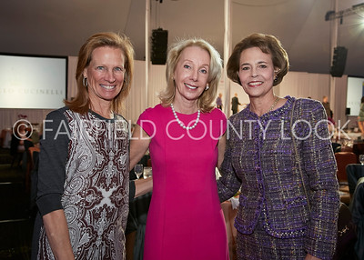 BCA Luncheon  11.6.14