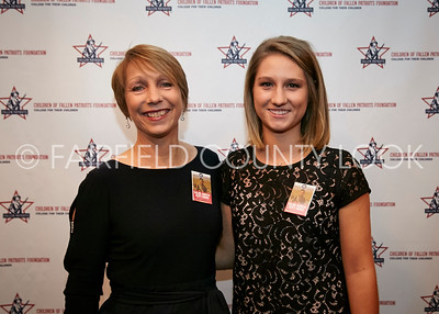 Children of Fallen Patriots Gala 11.15.14