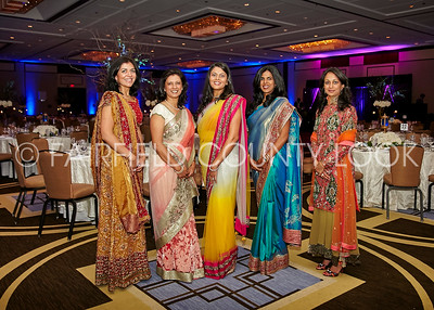 ICC 2nd Annual Gala  10.4.14