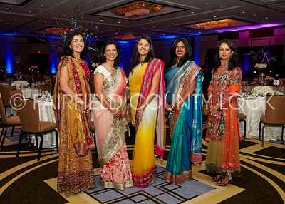 India Cultural Center of Greenwich Gala 10.4.14