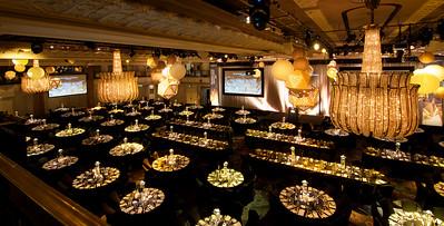 BRC Dinner 2014 8