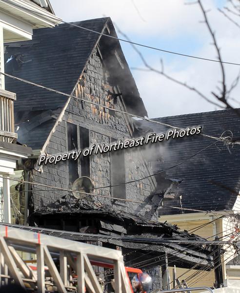 Providence- Rosedale- Amanda's Photos