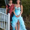 Shreen Family Photos21