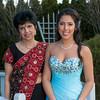 Shreen Family Photos20