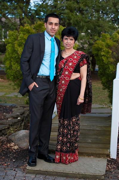 Shreen Family Photos8