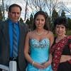 Shreen Family Photos26