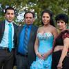 Shreen Family Photos27