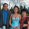 Shreen Family Photos25