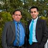 Shreen Family Photos12