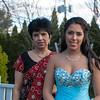 Shreen Family Photos18