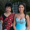 Shreen Family Photos19