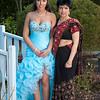 Shreen Family Photos22