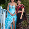 Shreen Family Photos23