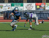 Frosh team vs. Rancho Cucamonga 8/28/2014