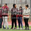 00001019_PSAL-GRLS-CLNC-MARCH-29th_2014