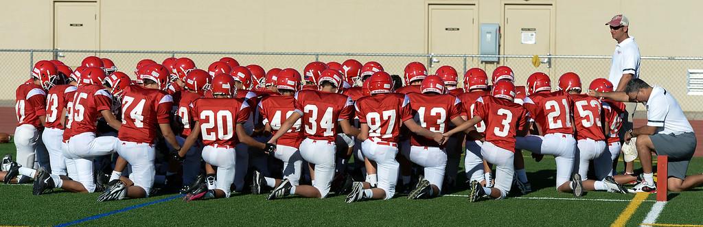 2014 Freshman Season