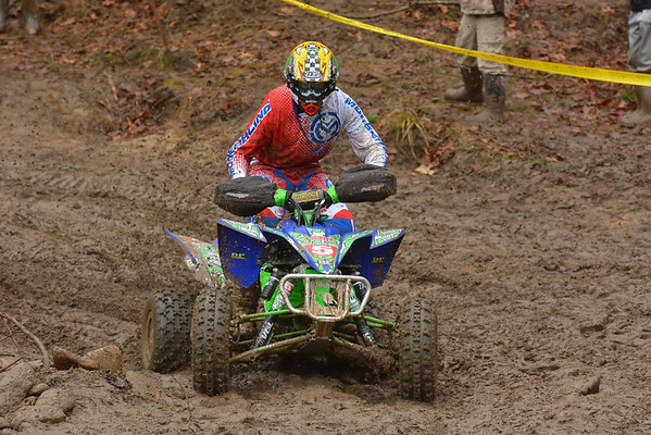 2014 GNCC Steele Creek PM ATV