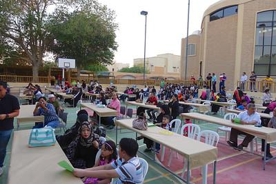2014-08 Eid El-Fitr