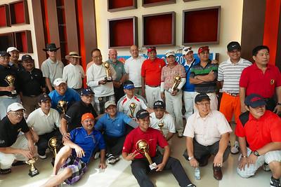 2014-06-27 Kalayaan Golf Cup