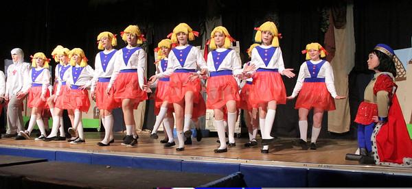 IMG_4887 JPG the Duloc Dancers and farquaad