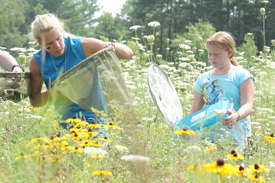 IMG_5107 JPG vins camp instuctor alyssa McLeod and emma howland,10, of rutland