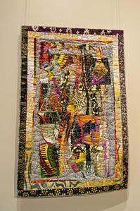 28th Annual Quilt Exhibition