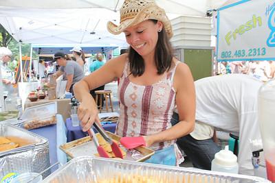 IMG_5776 JPG ana ditursi of Ana's Empanada's