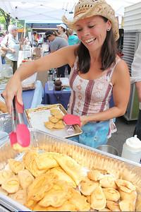 IMG_5780 JPG ana ditursi of Ana's Empanada's