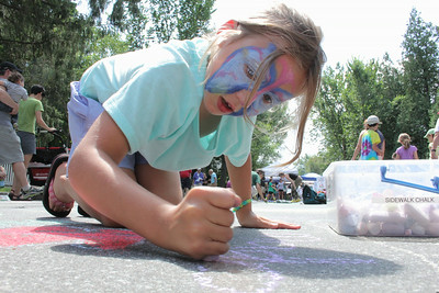 IMG_5603 JPG ada mahood, 6, woodstock at chalk it up