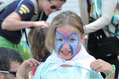 IMG_5524 JPG ada mahood,6, of woodstock at face painting
