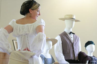 IMG_7830 JPG lynn sawyer shows cloths of 1860s
