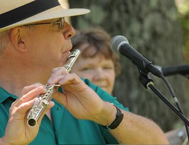 IMG_0248 JPG george dunne on flute