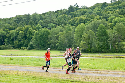 26th Annual Vermont 100